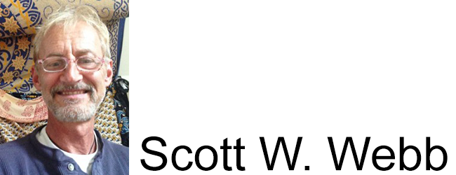 About Us | Scott W. Webb |  Nashville, TN | (615) 554-9666